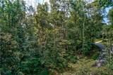 6185 Quail Mountain Trail - Photo 46