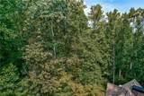 6185 Quail Mountain Trail - Photo 47