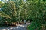 6185 Quail Mountain Trail - Photo 49
