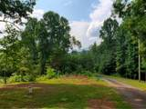 314 Junior Ward Road - Photo 40