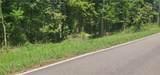 3723 Cagle Road - Photo 1