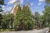 1850 Cotillion Drive - Photo 24