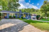 2429 Old Colony Road - Photo 1