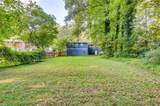2429 Old Colony Road - Photo 26
