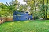 2429 Old Colony Road - Photo 27