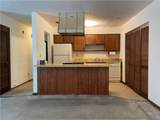 9137 Thomas Road - Photo 7