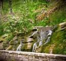 923 Golden Bear Pass - Photo 5