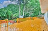 1076 Mockingbird Trail - Photo 27