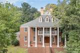 5127 Powers Ferry Road - Photo 1