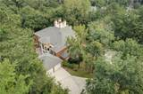5127 Powers Ferry Road - Photo 10