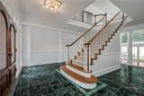 5127 Powers Ferry Road - Photo 12