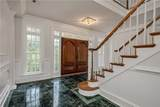 5127 Powers Ferry Road - Photo 13