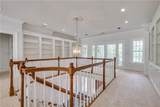 5127 Powers Ferry Road - Photo 15