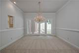 5127 Powers Ferry Road - Photo 19
