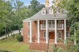 5127 Powers Ferry Road - Photo 2