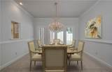 5127 Powers Ferry Road - Photo 20