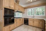5127 Powers Ferry Road - Photo 21