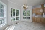 5127 Powers Ferry Road - Photo 23