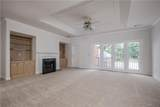5127 Powers Ferry Road - Photo 27
