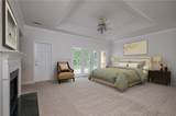 5127 Powers Ferry Road - Photo 28