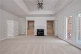 5127 Powers Ferry Road - Photo 29