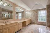 5127 Powers Ferry Road - Photo 31