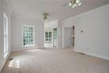 5127 Powers Ferry Road - Photo 34