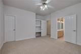 5127 Powers Ferry Road - Photo 36