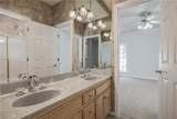 5127 Powers Ferry Road - Photo 37