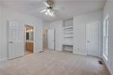 5127 Powers Ferry Road - Photo 38