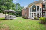 5127 Powers Ferry Road - Photo 4