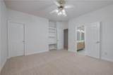 5127 Powers Ferry Road - Photo 40