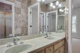 5127 Powers Ferry Road - Photo 41
