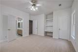 5127 Powers Ferry Road - Photo 42