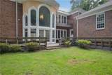 5127 Powers Ferry Road - Photo 5