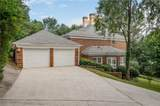 5127 Powers Ferry Road - Photo 6