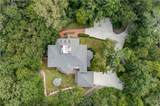 5127 Powers Ferry Road - Photo 9