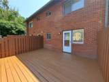 1616 Briarcliff Road - Photo 21