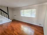 1616 Briarcliff Road - Photo 4