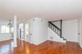 1616 Briarcliff Road - Photo 6