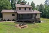 8445 Vernon Grove Road - Photo 1