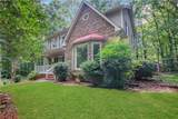 676 Turnberry Drive - Photo 3