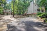 676 Turnberry Drive - Photo 48