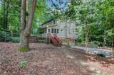 676 Turnberry Drive - Photo 49