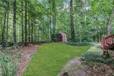 676 Turnberry Drive - Photo 50