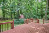 676 Turnberry Drive - Photo 54