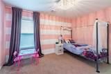 635 Hampton Place - Photo 21