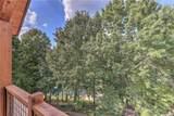 6500 Wildwood Trail - Photo 65