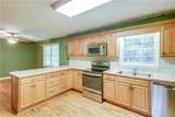 6255 Sweetwater Road - Photo 11