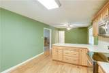 6255 Sweetwater Road - Photo 12